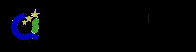 NPO法人アジアHACCP協会
